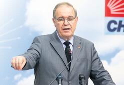 CHPden Büyükçekmecede başlatılan incelemeye tepki: Polis siyasete alet ediliyor