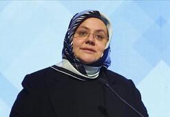 Son dakika: Bakan açıkladı 300 bin kişiye istihdam sağlandı