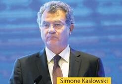 İş dünyası reform paketinden memnun