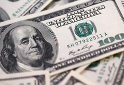 Arap iş adamlarıyla 100 milyar dolarlık ticaret ve yatırım hedefi