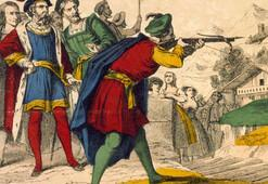 William Tell'in kullandığı yayın adı nedir 11 Nisan kopya sorusunun cevabı
