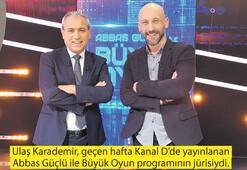 Dijital dünyanın Türk yıldızı