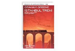 İstanbul Treni, Modern Klasikler Serisi'ne girdi