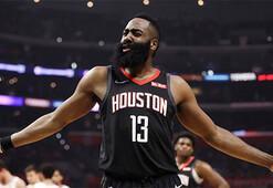 NBAde play-off maçları yarın başlıyor