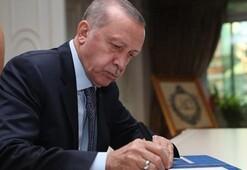 Son dakika   Cumhurbaşkanı Erdoğan imzasıyla küresel grip salgını genelgesi yayımlandı