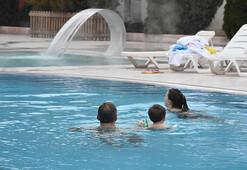 Otel fiyatları yerli turist için erken rezervasyonun önemini artırdı