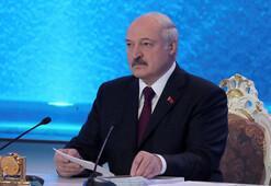 Türkiye ile Belarus arasında STA beklentisi