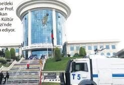 Maltepe'de 'ilave sayım' iptal edildi