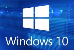 Microsoft Windows işletim sisteminde açık tespit edildi