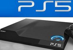 Sony resmen açıkladı Playstation 5in özellikleri...
