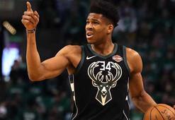 NBAde normal sezonu en çok galibiyetle bitiren takım hangisidir