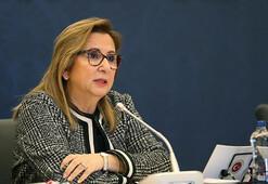 Türk Eximbanktan yerel paralarla ticareti artırma stratejisine destek