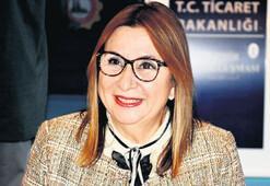 Türk Lirasıyla ihracata doping