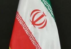 ABDnin hamlesinden sonra İrandan üst düzey değişim