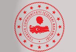 İçişleri Bakanı Soyludan Kılıçdaroğlu açıklaması