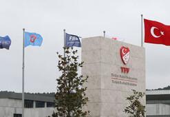 Beşiktaş ve 3 Süper Lig ekibi PFDKya sevk edildi