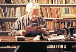 Cevdet Kudret Ödülü roman türünde