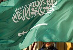 Dünyadan Suudi Arabistana tepki yağdı