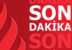 Son dakika... Türkiye: Fransaya karşılık vereceğiz