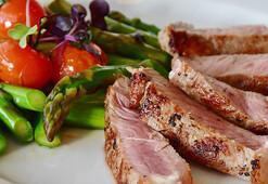 Ketojenik diyet nedir, ketojenik diyette nasıl beslenilir