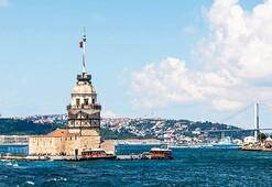 Forum İstanbul'da gündem: YATIRIM