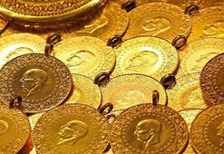 Altın ne kadar Gram, çeyrek altın fiyatları (27 Nisan 2019)