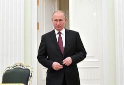 Putinden İdlib açıklaması