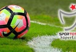 Süper Lig puan durumu Süper Lig 30. hafta kalan maçlar ve toplu sonuçlar