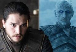 Game Of Thrones 8. sezon 3. bölüm ne zaman saat kaçta yayınlanacak GoT yeni bölüm fragmanı