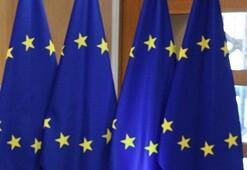 ABden flaş karar 30 Nisan 2020ye kadar uzatıldı...