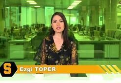 Skorer TV Spor Bülteni - 30 Nisan 2019