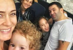 Ceyda Düvenci: Hayat sen çok güzelsin