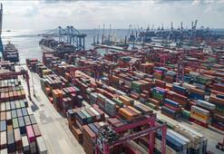 UİBin nisan ayı ihracatı 2,7 milyar dolar