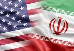 ABDden İrana çatışmayacağız mesajı iddiası