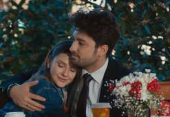 Azra ve Cenk düğün telaşında Elimi Bırakma yeni bölüm fragmanı yayınlandı