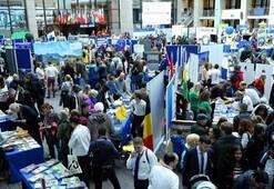 Avrupa Konseyi 70. yıl dönümünü kutluyor