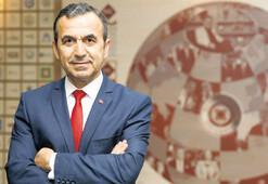 Babüroğlu: Tel Rıfat Menbiç kadar tehdit