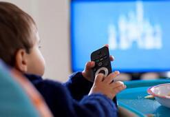 2-3 yaş öncesi çocuklar teknolojiyle tanıştırılmamalı