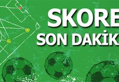 PFDKdan G.Saray, F.Bahçe, Beşiktaş ve Trabzonspora ceza