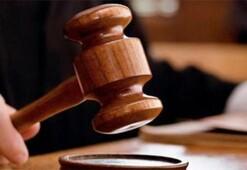 Mahkemeden FETÖcü iki iş adamı için karar