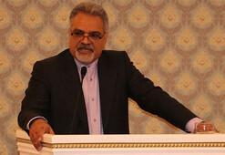 Bütün bölgeyi hedef alıyor | İrandan yaptırım açıklaması