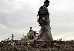 Yemende Husiler Hudeyde Limanından çekilme kararı aldı