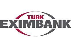 Türk Eximbank Genel Müdürü görevinden ayrıldı