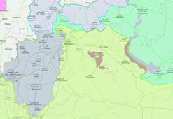 Son dakika: Rejim güçleri, İdlibde TSK gözlem noktasının yakınını vurdu