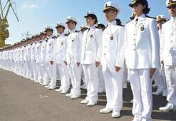 Deniz Kuvvetleri Komutanlığı başvuru şartları nelerdir Başvuru nasıl yapılır