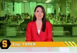 Skorer TV Spor Bülteni - 13 Mayıs 2019
