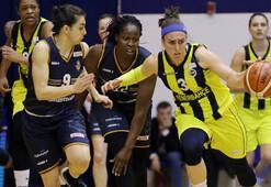 Fenerbahçe şampiyonluk kapısını araladı