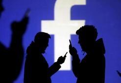 Avrupada kritik seçim öncesi Facebooktan operasyon