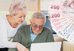 Emekli ikramiyesi ne zaman ödenir Peki zam var mı