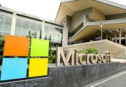 Microsoft açıkladı E-postalara yetkisiz giriş...